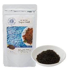 沖繩水雲褐藻