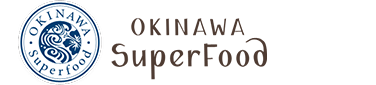 OKINAWA SuperFood